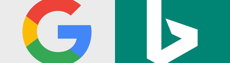 Hard Work Pays off as BrainDo Attains Google Premier Partner & Bing Partner Status