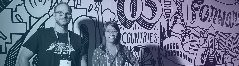 BrainDo Returns Enlightened After 2018 Google Partner Summit