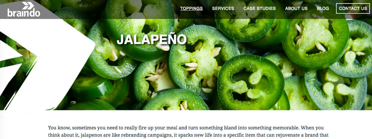 a pile of jalapeño peppers sliced into circles