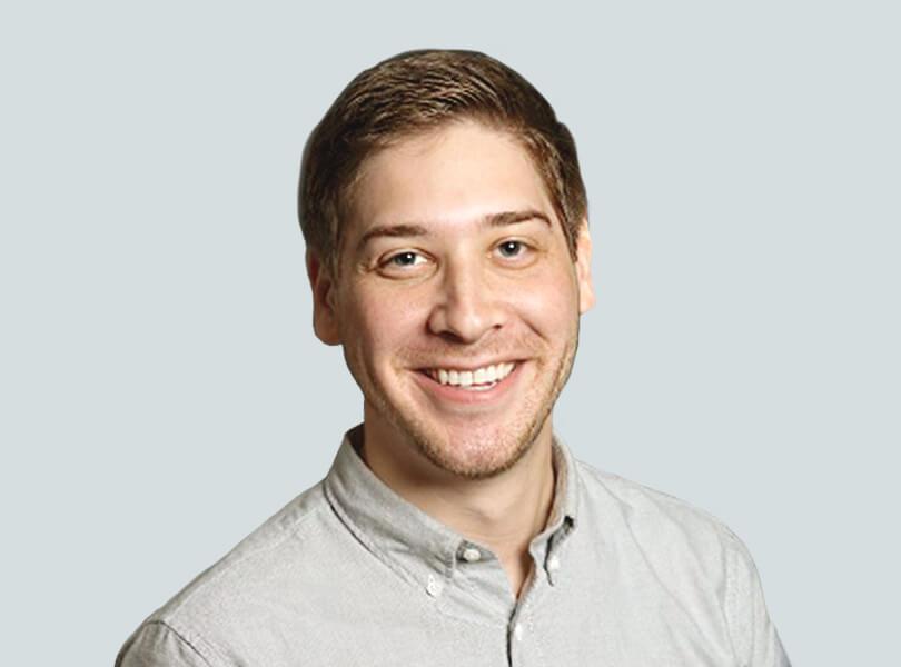 Dillon Hellinger