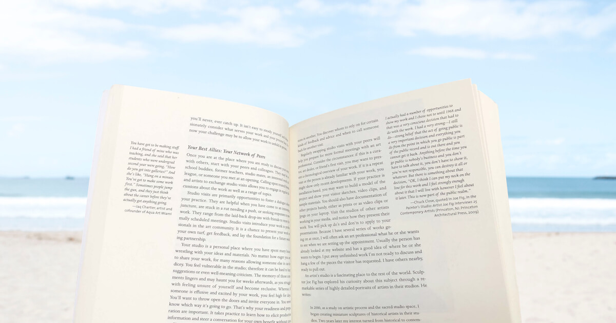 BrainDo Favorites: Resource Books