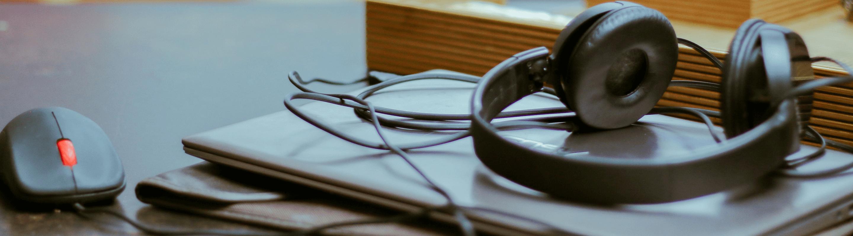 BrainDo Favorites: Podcasts