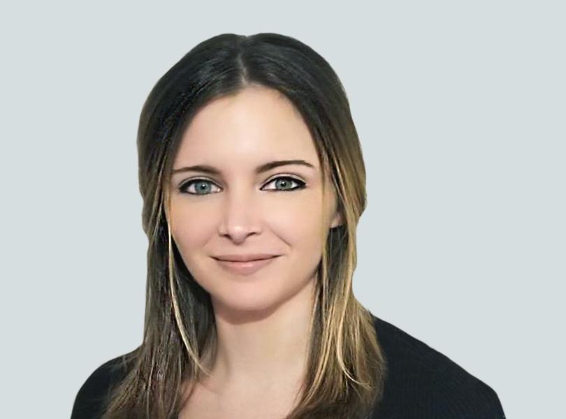 Genevieve coogan
