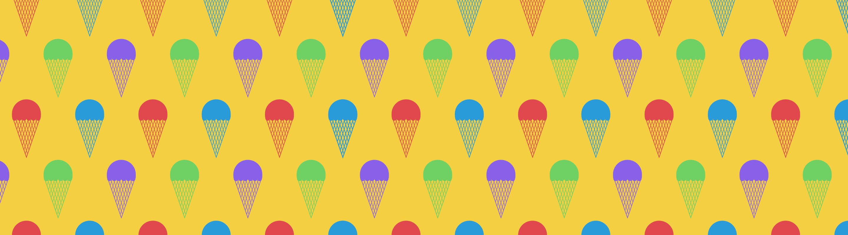 World Ice Cream Day - Philly Style